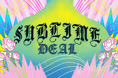 SublimeDeal