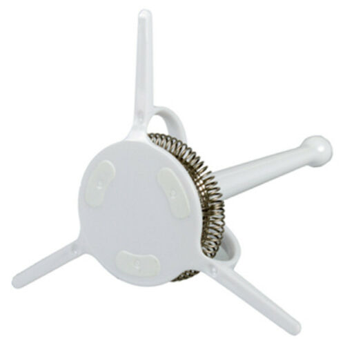 Delonghi Whip Shovel mounts foam mounts Milk Alicia emf2 emkp 42 emf2.w emf2.bk