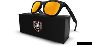 New Official Team RBA Moto3 team Sunglasses