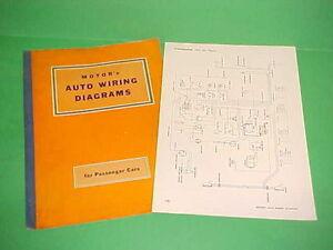 1947 jeep cj2a wiring diagram block and schematic diagrams u2022 rh artbattlesu com
