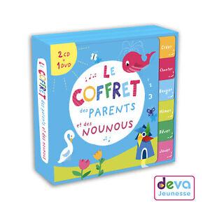 Coffret-des-parents-et-nounous-Album-2CD-1DVD