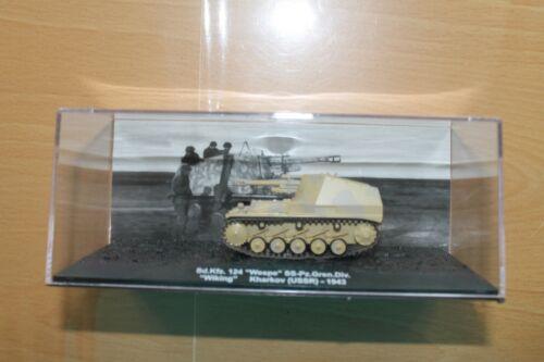 véhicule miniature char militaire