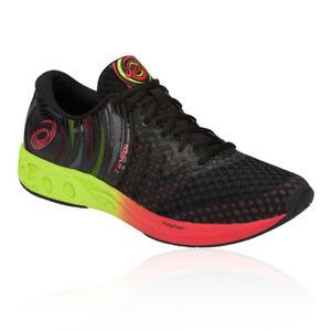 Course Noosa 2 Ff À Asics De Pied Baskets Hommes Gel Chaussures DHYbWeE29I