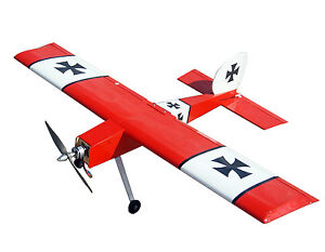 tower hobbies rc airplanes with 131605276777 on Wti0001p likewise 545287467356707479 furthermore Index php moreover Promotions in addition Showthread.