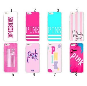 victoria secret iphone xs case