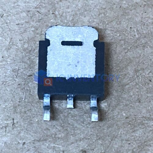 STROBE FLASH 10PCS GT5G103 Encapsulation:TO252,N CHANNEL MOS TYPE