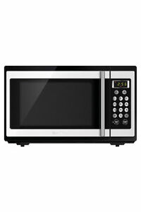 Image Is Loading New Breville Microwave Oven Bmo300