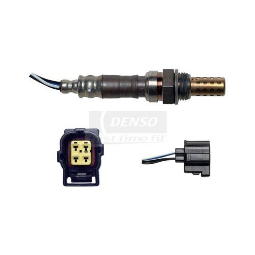 Oxygen Sensor-OE Style DENSO 234-4744