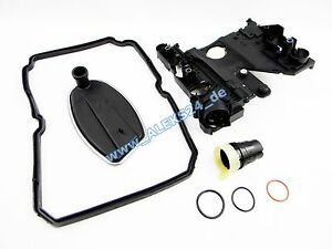 Control-Unit-Electric-Kit-with-Plug-and-Filter-5-SPEED-AUTOMATIC-MERCEDES