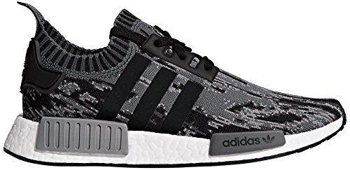 Adidas Originals bz0223 hombre Elige nmd_r1 PK zapatillas - Elige hombre la reducción del precio 0e8ebc