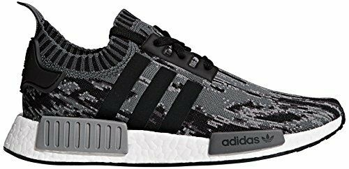 Adidas Adidas Adidas originals bz0223 mens nmd_r1 pk sneaker - menü sz / farbe. 77044b