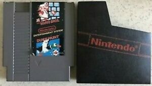 Super-Mario-Bros-Duck-Hunt-Nintendo-Entertainment-System-1985
