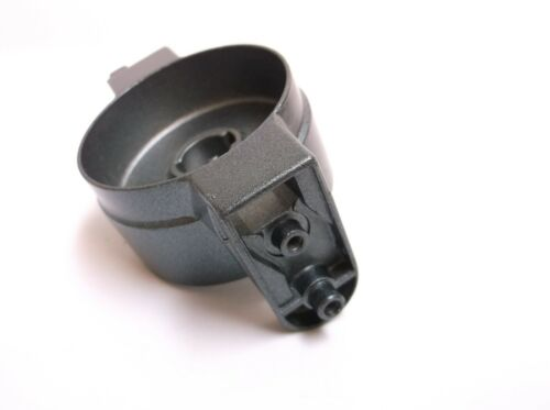 B82-1302 Details about  /DAIWA SPINNING REEL PART Rotor