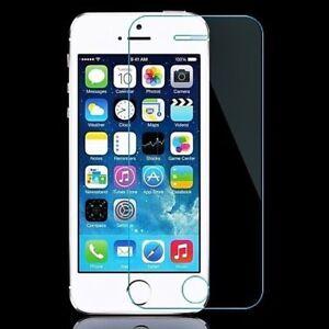 5X-verre-blinde-pour-apple-iphone-5-5S-5C-SE