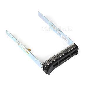 2PCS-3-5-034-HDD-Tray-Caddy-Bracket-For-IBM-SR650-SR550-SR590-SR570-SM17A06251-US