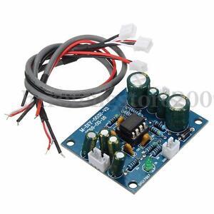 NE5532-OP-AMP-HIFI-Preamplifier-Signal-Amplification-Board-for-Bluetooth-Pre-amp