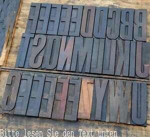 riesige-HOLZLETTERN-20-cm-zum-AUSSUCHEN-Holzbuchstabe-Lettern-Typographie-ABC