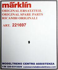 MARKLIN 221697 AGGIUNTIVO - SICHERHEITSVENTIL 37056 37058