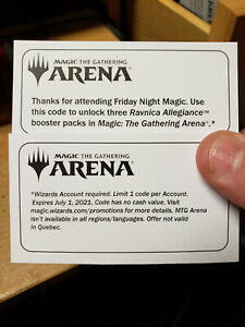 MTG-Magic-the-Gathering-Arena-Ravnica-Allegiance-Unlock-3-Booster-Packs-Code