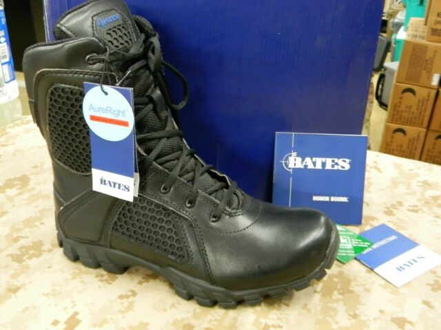 new styles attractive price wholesale outlet Bates Strike 8