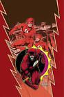 Flash by Mark Waid TP Book One by Mark Waid (Paperback, 2016)