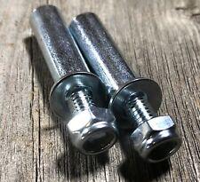 Cotter pins for crankset 9.5 mm 43 mm vintage bike old bicycle cotter pin 9,5