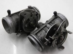 INJECTION-BMW-R-RT-ABS-1100-1996-2001