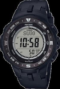 Casio-G-Shock-Pro-Trek-PRG330-1-Solar-Powered-Digital-Altimeter-Compass-Watch