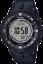 Casio-G-Shock-Pro-Trek-PRG330-1-Solar-Powered-Digital-Altimeter-Compass-Watch miniatuur 1