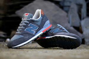 nb 996 zapatos