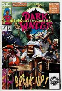 PIRATES-of-DARK-WATER-4-NM-Ships-Plunder-Cutlass-more-Marvel-in-store