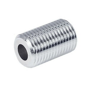 M12-16mm-Rod-Screw-Joint-adapter-for-15mm-Rod-Rail-System-Follow-Focus-DSLR-Rig