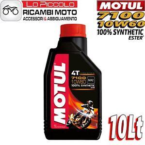 10-LITROS-LT-ACEITE-MOTOR-MOTO-MOTUL-7100-4T-10W60-100-SINTETICO-ESTER-MA2
