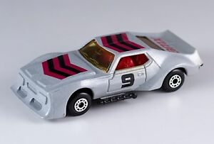 Matchbox-AMX-Pro-Stocker-9-MB-17-Macau-Mint-Loose-1983