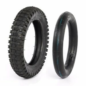 12-1-2-x-2-75-12-5-x-2-75-Tire-Inner-Tube-43cc-47-49-Mini-Pocket-Dirt-Bike-ATV