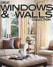 Great Windows and Walls Collection by Houghton Mifflin Harcourt Publishing Company (Paperback, 2005)