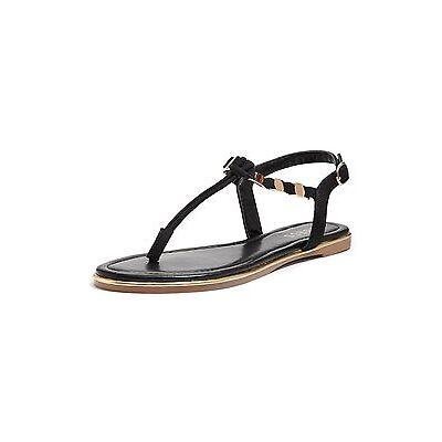 Guess Damen Zehentrenner Strandschuhe Sandalen Beachshoes Gr.36-41 Sonderpreis!!