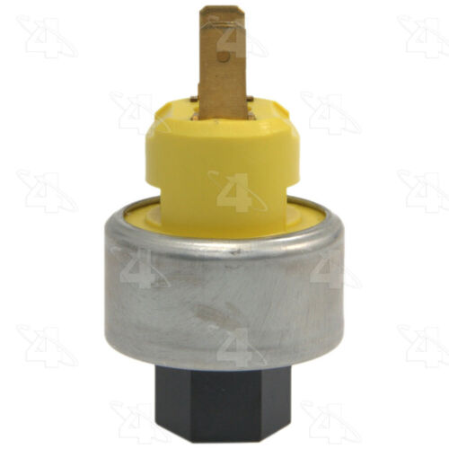 A//C Clutch Cycle Switch-Pressure Switch 4 Seasons 36496