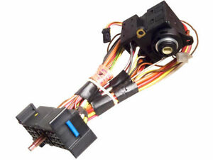 For-2000-2005-Chevrolet-Astro-Ignition-Switch-SMP-67635VQ-2004-2001-2002-2003