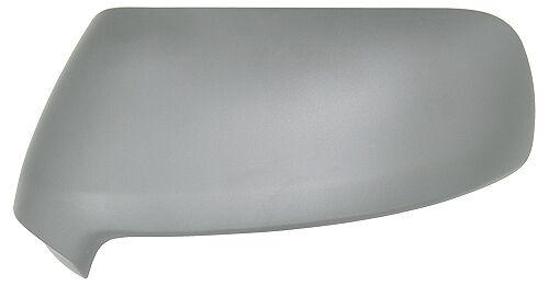 Citroen C3 Picasso 01.2009/> Calotta Dx con Primer per Specchietto Retrovisore