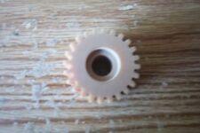 Letterpress Miehle 22582 Fiber Gear New