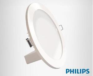 Philips 12w certaflux dls gen2 led floor shop spot for Philips led floor lamp