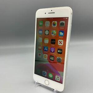 Apple-iPhone-8-Plus-64GB-Silver-Unlocked-A1864-CDMA-GSM