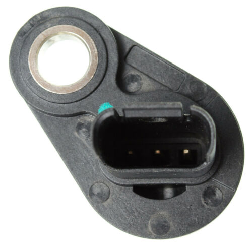 Engine Crankshaft Position Sensor-Std Trans Upper Holstein 2CRK0301