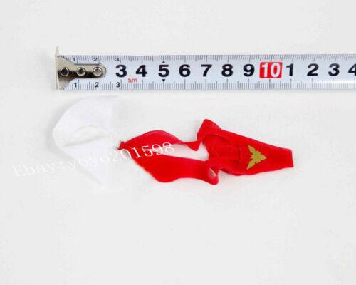 Vampirella Cloth Bikini For 1//6th HT PH Female Figure Body Doll Toy Asia Ver.