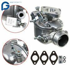 Carburetor For Ford Tractor 2n 8n 9n New Heavy Duty 8n9510c Hd Marvel Schebler