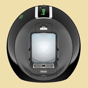 DeLonghi-Nescafe-Dolce-Gusto-Circolo-Automatik-EDG-605-B-Welcome-Pack