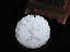 Natural-White-Jade-Dragon-phoenix-Pendant-Necklace-Charm-Jewelry-Lucky-Amulet thumbnail 3