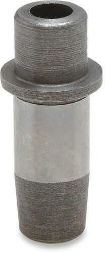 .010 Exhaust Valve Guide Standard Each 20-2339C Kibblewhite Precision Cast Iron