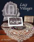 Lace Villages by Liz (Paperback, 2006)